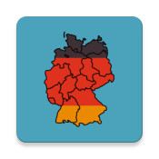 Germany Quiz